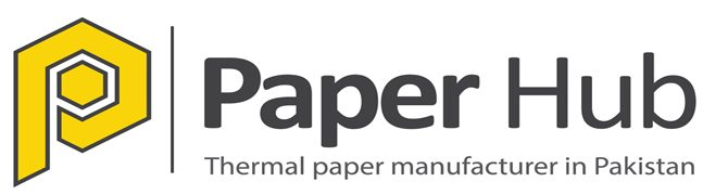 Thermal Paper Roll in Pakistan, Thermal paper roll in Karachi